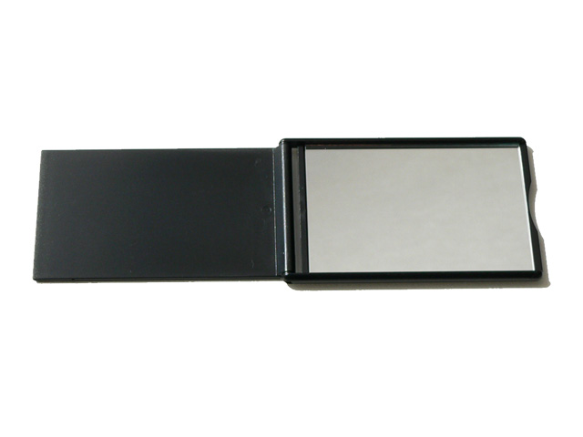 Groom mirror S / HC-1172